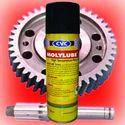 Aerosol Spray for Width Adjusting Spindle