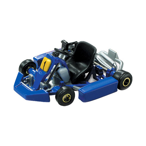 Racing Go Kart at Best Price in India