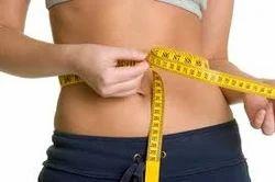 Weight Reduction Training