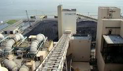 Customized Operation And Maintenance For Fossil Power Plants
