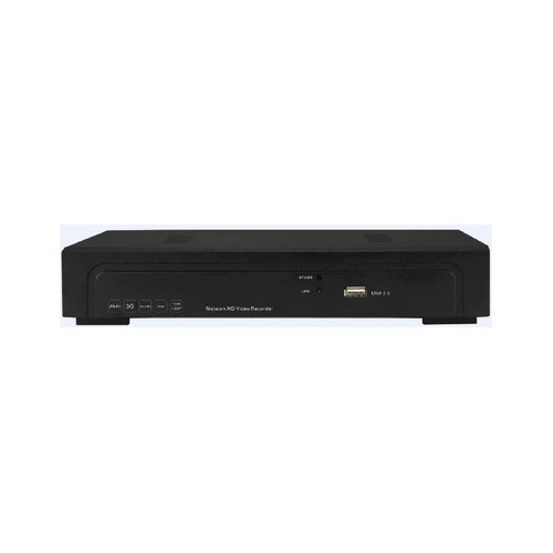 8 Channel AHD Digital Video Recorder