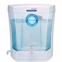 Kent Smart Water Purifiers