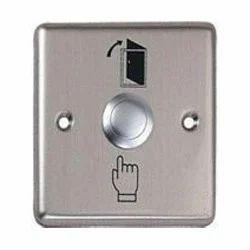 ESSL Exit Switch