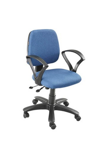 Work Station Chair (SW-713) - View Specifications & Details