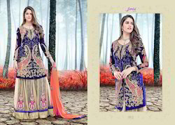 Exclusive Ladies Suits