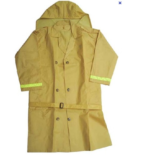 4faf162a9 Breathable Raincoat at Rs 450 /piece(s) | Raincoats | ID: 2145793988
