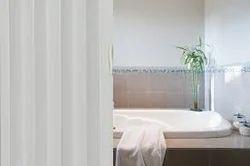 Bathroom Plastic Doors New Delhi Delhi bathroom door manufacturers, suppliers & dealers in delhi