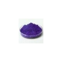Acid Violet 90 Dye