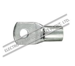 Oxygen Free High Conductivity Copper Tubular Terminal Ends
