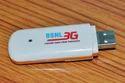 Data Card Recharge Service(BSNL)