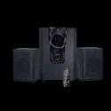 Speaker MJ D9
