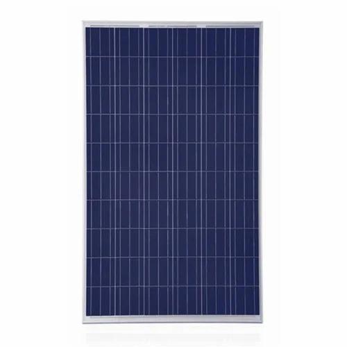 280 Watt Solar Panel | Junna Solar Systems Private Limited
