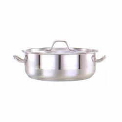 Casserole Low Cook Pot Low