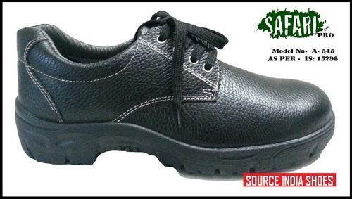 b45df4bd173a Concorde safety shoes