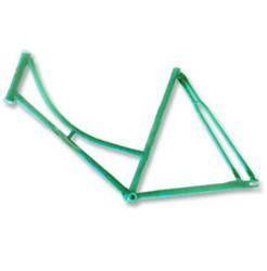 Bicycle Frame Ladies Type