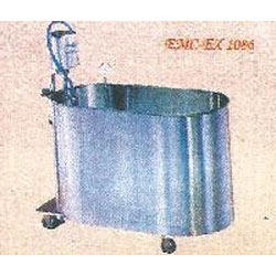 Whirlpool Bathtub Manufacturers Suppliers Amp Exporters