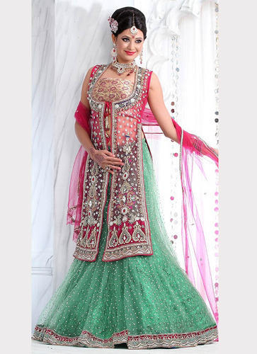 42790c386d Products & Services | Retailer from Hyderabad
