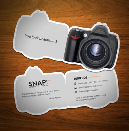Modal photography hindu sadi photography service provider from business cards photography reheart Images