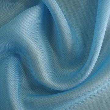 Viscose And Rayon Fabric Rayon Fabric Service Provider
