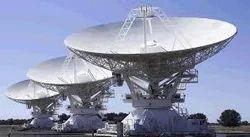 ECE(Electronics And Communication Engineering)