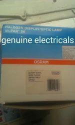 Osram Par 56 24V 300 W Lamp