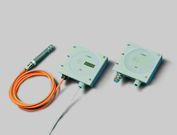 VAISALA GMT220 Carbon Dioxide Transmitters