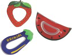 Water Teether Toys