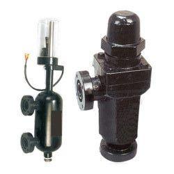 Liquid Level Switch