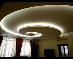 Led ceiling strip light view specifications details of led led ceiling strip light view specifications details of led ceiling lights by vini industries limited delhi id 10098742312 mozeypictures Choice Image