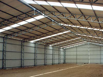 Roofing Shed Auditorium Roofing Shed Service Service