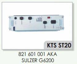 SULZER G6200, 821601001 AKA