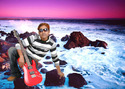 Vikas Music & Guitar Classes