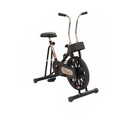 Cycle Exercise Equipment