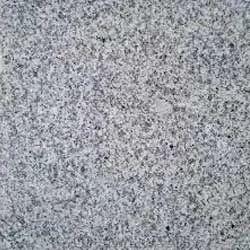 Sadar Ali Grey Granites Grey Granite Metro Pillar No