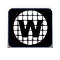 Wire Netting Stores (delhi)