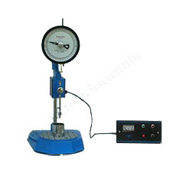 Penetrometer Suppliers Manufacturers Amp Traders In India