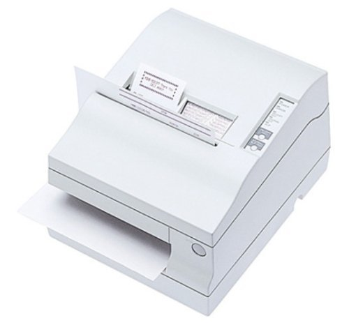 Receipt Bill Printers - Epson Tm T88iv Printer Manufacturer