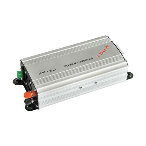 DC To AC Converter - DC AC Converter Latest Price