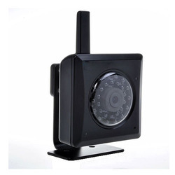 Wifi Ip Camera Cctv Smart Monitoring System P2p System