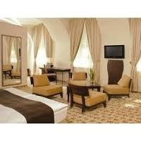 Rooms Hotels Accommodation Service