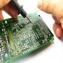 PCB Repairing