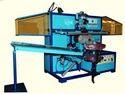 Techno Print 350 CT Screen Printing Machines