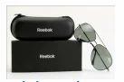 Reebok Sun Glasses