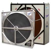 Heat Recovery Wheel Manufacturers Suppliers Amp Exporters