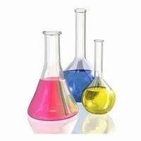 Yara Yara (2 -Methoxy Naphthalene)