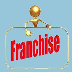 Pharma Franchise in Jammu _ Kashmir