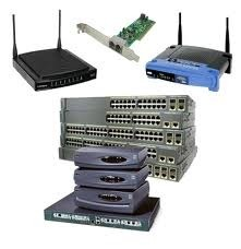 Computer Networking Device Suppliers, Manufacturers & Dealers in ...