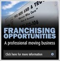 Franchise Pharma Company