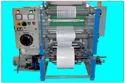Film Slitting Machine