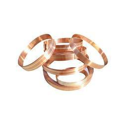 Copper Aluminum Bimetal Strips